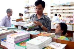 Thủ tướng chỉ thị đẩy mạnh đổi mới chương trình, sách giáo khoa giáo dục phổ thông