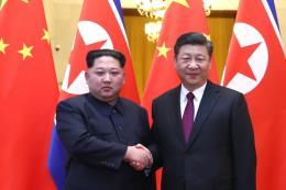 """Mong chờ """"sự thay đổi lớn"""" sau thượng đỉnh Mỹ - Triều, liệu có quá lạc quan? (Phần 2)"""