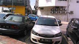 """Ngành sản xuất ô tô Malaysia chuẩn bị đón """"mùa xuân thứ hai""""?"""