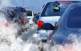 London kêu gọi cấm xe ô tô chạy xăng, diesel vào năm 2030