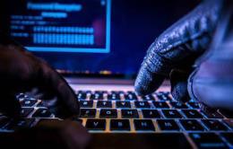 Cảnh sát Hình sự châu Âu bắt giữ 95 nghi can lừa đảo trên mạng
