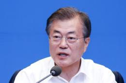 Theo dòng thời sự: Đối tác chung lợi ích Nga-Hàn Quốc