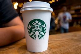 Starbucks dự định đóng cửa 150 quán cà phê tại Mỹ