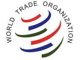 EU hướng đến cải cách WTO để xoa dịu căng thẳng thương mại toàn cầu