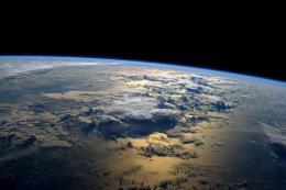Nga cảnh báo nguy cơ từ kế hoạch của Mỹ thành lập lực lượng quân đội vũ trụ