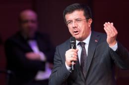 Thổ Nhĩ Kỳ trả đũa thương mại Mỹ