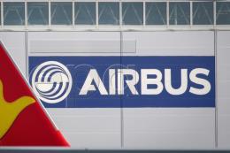 Airbus có thể rời nước Anh nếu không đạt thỏa thuận về Brexit
