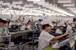 Phòng ngừa và giảm thiểu khiếu nại, tranh chấp đầu tư quốc tế