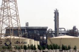 OPEC nhất trí tăng sản lượng dầu thêm 1 triệu thùng/ngày