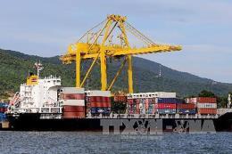 Bộ Giao thông Vận tải yêu cầu quản lý chặt việc nhập phế liệu qua các đầu mối giao thông