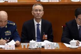 Trung Quốc, EU đặt mục tiêu hoàn tất đàm phán về thỏa thuận đầu tư song phương
