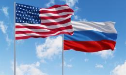 Quan chức Nga, Mỹ thảo luận về hợp tác năng lượng