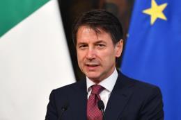 Italy không ủng hộ cơ chế