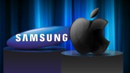 Apple và Samsung đã đạt được thỏa thuận trong vụ kiện kéo dài 7 năm