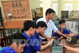 Còn nhiều doanh nghiệp Việt Nam hoạt động khó khăn