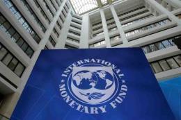 IMF: Chính sách kích thích tài khóa của Mỹ có thể khiến lạm phát tăng đột ngột