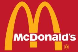 Mỹ điều tra vụ việc hơn 100 người nhiễm ký sinh trùng nghi do ăn salad của McDonald's