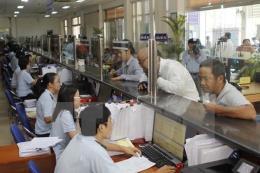 Thủ tướng chỉ thị tăng cường cải cách hoạt động kiểm tra chuyên ngành