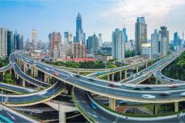 Xây dựng đô thị thông minh - xu thế trong Cách mạng công nghệ 4.0