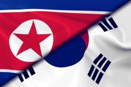 Hàn Quốc hỗ trợ các công ty thua thiệt vì làm ăn với Triều Tiên