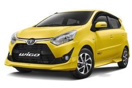 """Nhiều mẫu xe nhập khẩu của Toyota chuẩn bị """"đổ bộ"""" về Việt Nam"""