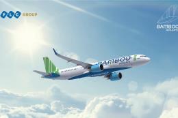 Bamboo Airways đã chọn được nhà thiết kế đồng phục tiếp viên