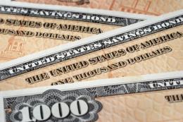 Nga không còn nằm trong danh sách các chủ nợ hàng đầu của Mỹ
