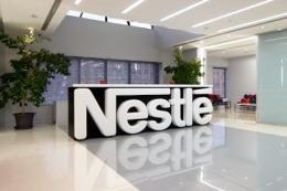Nestlé khánh thành nhà máy sản xuất cà phê viên nén tại Việt Nam