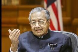 Những điểm sáng trong bức tranh kinh tế Malaysia