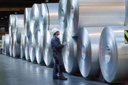 Kobe Steel bị truy tố vì bê bối giả mạo thông số kỹ thuật