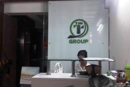 Điều tra vụ hai phóng viên bị hành hung tại Công ty Đầu tư quốc tế Mai Linh