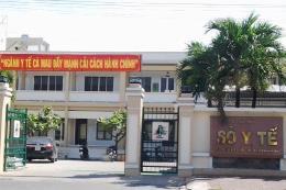 ''Chậm nộp tiền học phí'' sinh viên hệ đào tạo theo địa chỉ: UBND tỉnh Cà Mau nói gì?