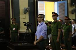 Gây rối trật tự công cộng, một người Mỹ gốc Việt bị trục xuất khỏi Việt Nam