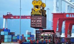 Cảnh báo tác động tiêu cực của chiến tranh thương mại đối với GDP toàn cầu