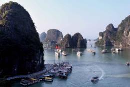 ATF góp phần nâng cao vị thế và hình ảnh du lịch Việt Nam