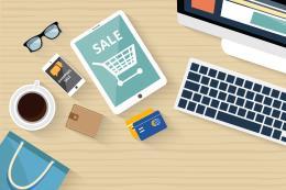 Hiểu đúng và làm chuẩn bán hàng trên di động