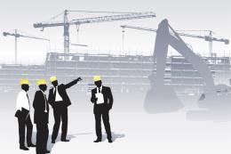 Lừa đảo xin thầu công trình xây dựng để chiếm đoạt tài sản