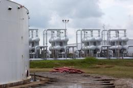Giới phân tích lo ngại về hiệu quả sử dụng kho dầu dự trữ chiến lược của Mỹ