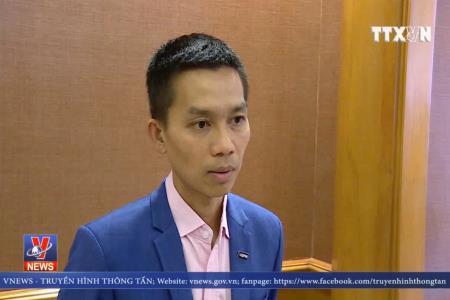 Đồng Nhân dân tệ bị phá giá chưa tác động ngay tới Việt Nam