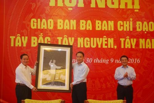 Thông Tấn Xã Việt Nam (TTXVN) - Giới thiệu | Facebook