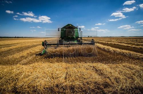 EU cải tổ chính sách về ngân sách nông nghiệp để bảo vệ môi trường