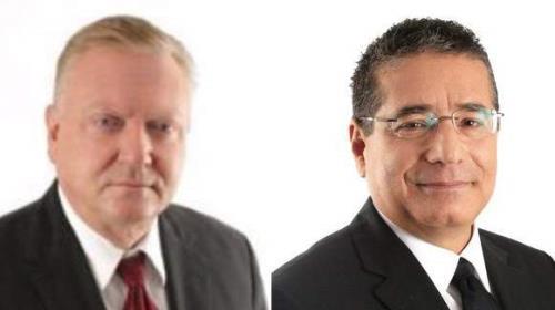 """Đức truy nã quốc tế hai nhân vật trong vụ """"Hồ sơ Panama"""""""