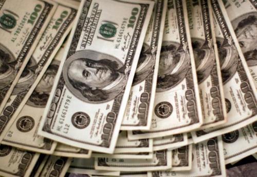 Giá USD ngày 6/8 vẫn ổn định dù giá vàng lập đỉnh mới