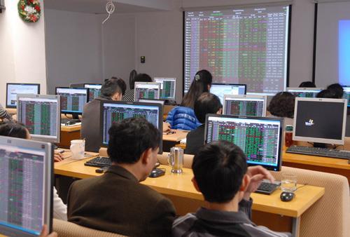 Chứng khoán tuần tới: Cơ hội để tham gia vào các nhóm cổ phiếu tiềm năng