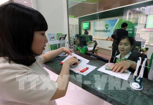 Lãi suất tiết kiệm tại Vietcombank tháng 3/2020