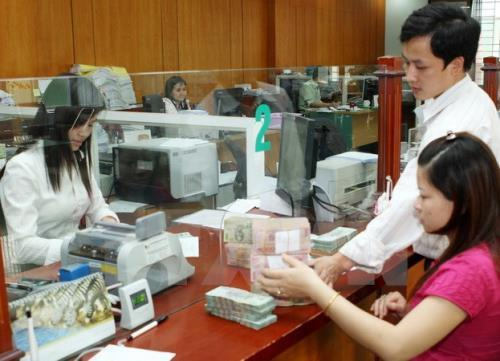 Huy động được 301 tỷ đồng từ đấu thầu trái phiếu Chính phủ