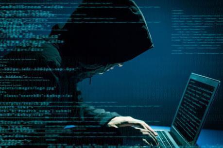 Tin tặc đánh cắp tiền lương của nhân viên tại một số trường đại học
