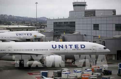 """Ngành hàng không Mỹ cảnh báo """"khủng hoảng"""" nếu không được hỗ trợ"""