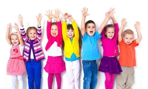 Kết quả hình ảnh cho quà trung thu cho trẻ quần áo dễ thương