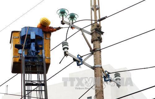 Lịch cắt điện Đà Nẵng ngày mai 14/6 cập nhật mới nhất